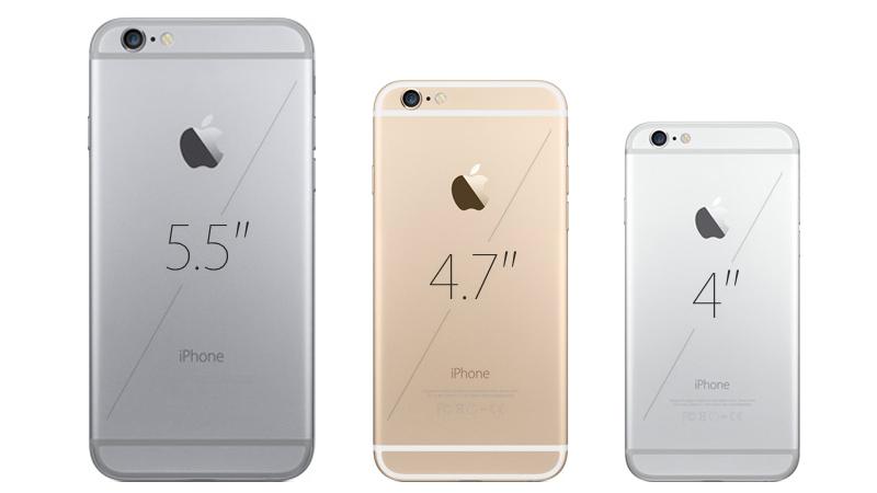 apple-iphone6c-iphone6s
