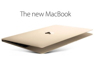 apple-macbook-retina-2015-demo-video