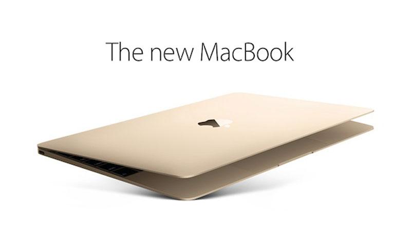 apple-macbook-retina-2015-demo-video