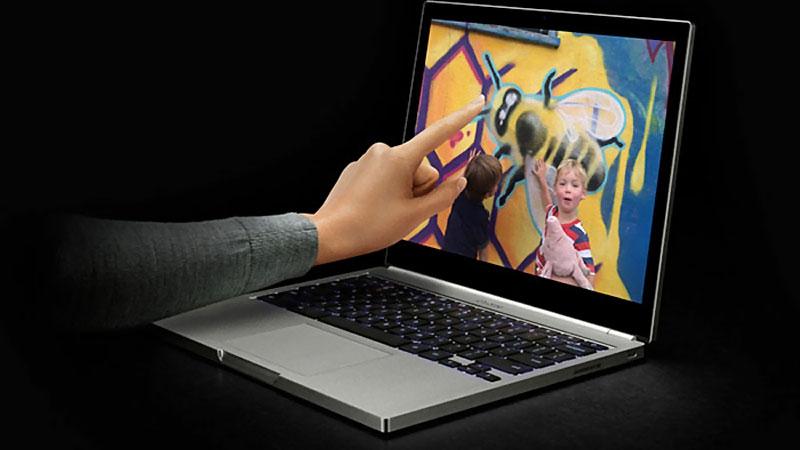 chromebook-pixel2-ecran-tactile-12-ports-USB-C