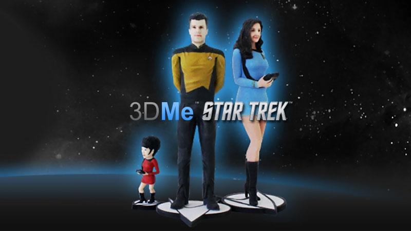 comment-avoir-sa-figurine-3D-Star-Trek-avec-Cubify