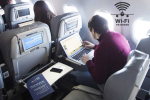 comment-savoir-si-un-avion-a-le-wifi