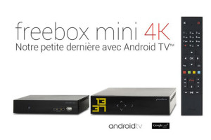 freebox-mini-4k-sous-Android-TV-nouvelle-offre-2015