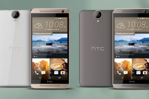 htc-one-e-one-e-plus