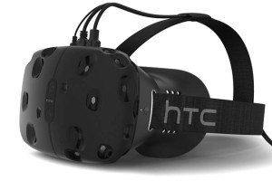 htc-vive-casque-style-occulus-rift-pas-cher