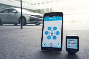 hyundai-blue-link-appli-pour-controler-sa-voiture-a-distance