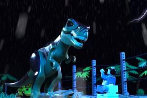 jurassic-park-fan-film-lego