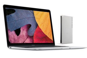 lacie-porsche-design-disque-dur-usb-c-macbook-retina