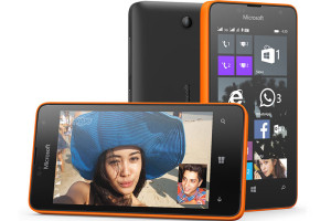 lumia-430-moins-cher-windows-phone-2-SIM