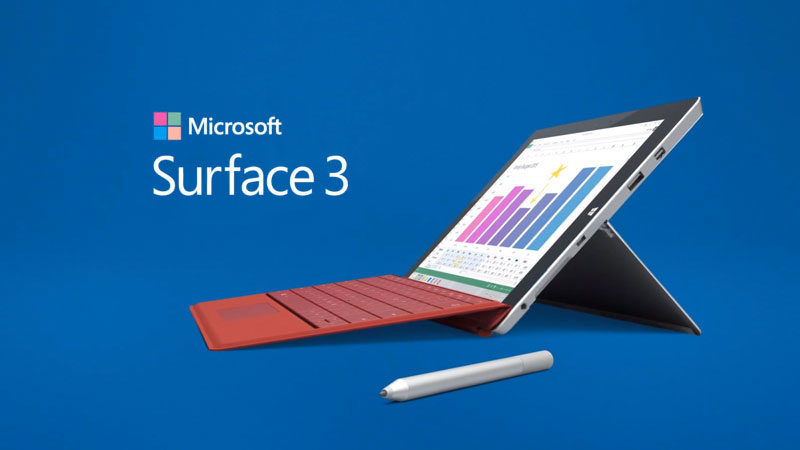 microsoft-surface3-tablette-moins-cher