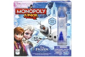 monopoly-frozen-la-reine-des-neiges-en-vente