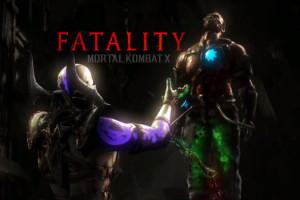 mortal-kombat-x-fatality-compilation-video