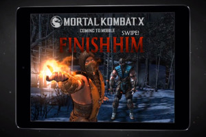 mortal-kombat-x-gratuit-mobile-android-ios