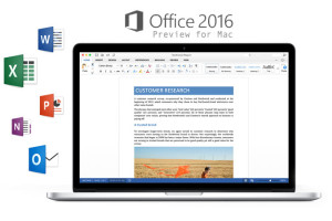 office2016-preview-mac-gratuit