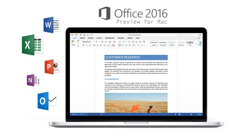 office2016-preview-mac-gratuit