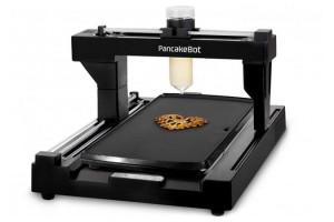 pancakeBOT-imprimante-3D-pour-faire-des-pancakes