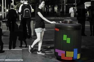 poubelle-ludique-pour-ne-plus-jeter-ses-ordures-par-terre