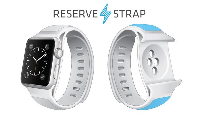 reserve-strap-bracelet-chargeur-montre-apple-watch