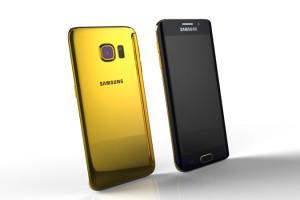 samsung-galaxy-6-gold-edition-smartphone-de-luxe