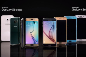samsung-galaxy-S6-fiche-technique-officielle