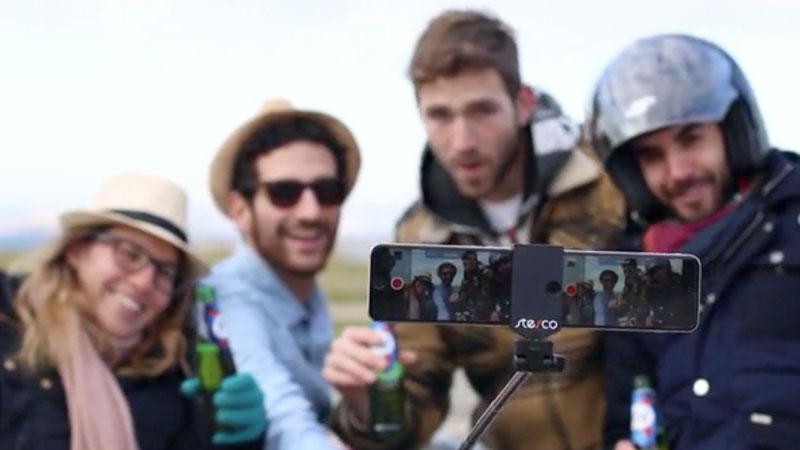 stesco-pour-filmer-en-3D-avec-2-iphone