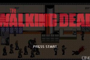 the-walking-dead-jeu-16bits-cinefix