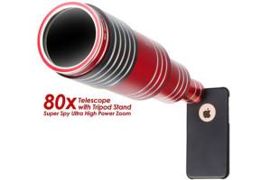 transformer-smartphone-en-telescope-avec-zoom-optique-80x