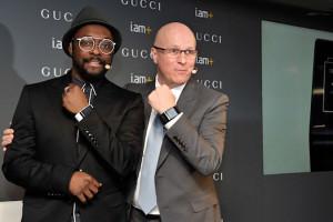 will.i.am-gucci-bracelet-connecte-de-luxe