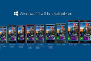 windows-10-mise-a-jour-gratuite-pour-WP8