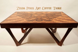 zelda-pixel-table-geek-a-faire-soi-meme