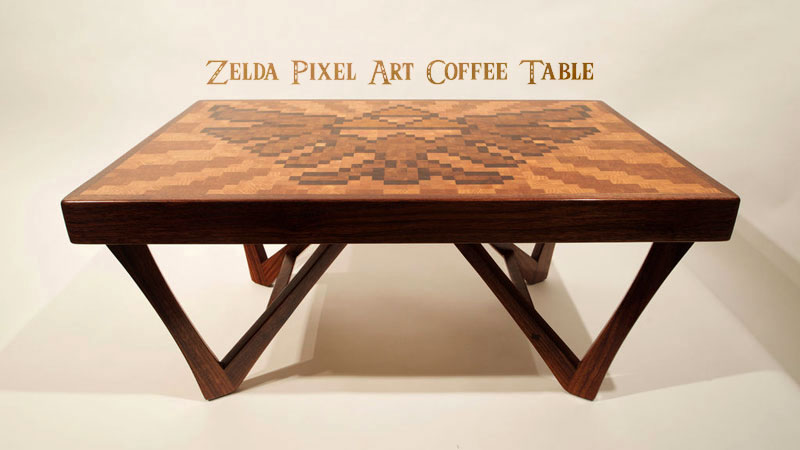 zelda-pixel-table-geek-a-faire-soi-meme
