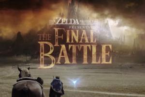zelda-project-the-final-battle-trailer-video