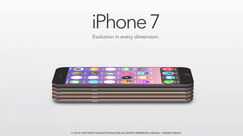 7-concepts-pour-le-prochain-iPhone7-en-video