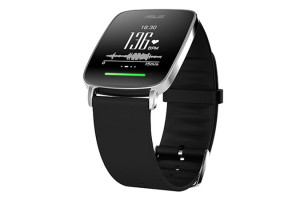 ASUS-VivoWatch-Smartwatch-Fitness-Low-Cost