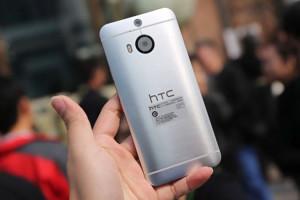 HTC-ONE-M9-Plus-Prix-Date-Caracteristiques