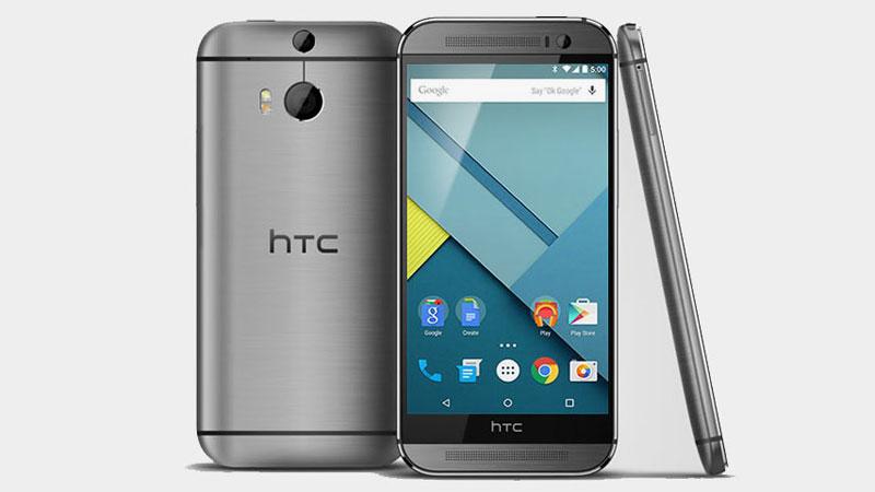 HTC-One-M8s-Officiel-Prix-Date-Fiche