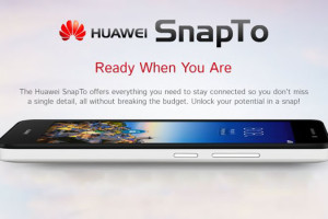 Huawei-SnapTo-Smartphone-Android-Quad-Core-4G