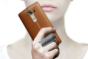 LG-G4-Images-Presse-Officielles