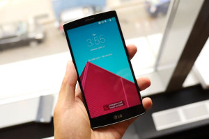LG-G4-Test-Comparatif-Video