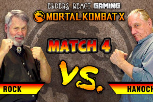 Les-Vieux-Jouent-a-Mortal-Kombat-X-Hilarant