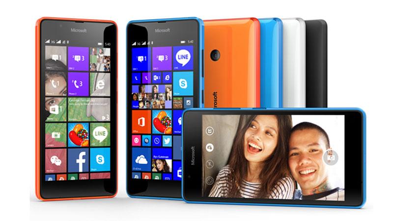 Lumia-540-officiel-prix-date-fiche-technique