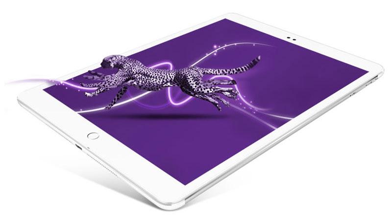 Onda-V919-4G-Clone-iPad-Air2-pas-Cher
