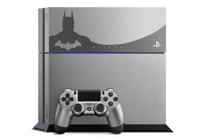 PS4-batman-arkham-knight-pack-console-collector-manette-jeu