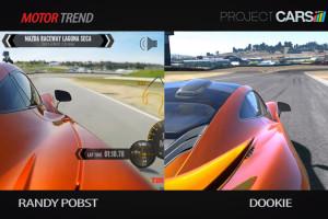 Project-Cars-jeu-video-vs-vraie-course-auto-comparatif