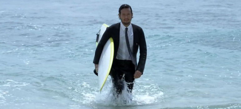 Quicksilver-True-Wetsuits-Costume-Etanche