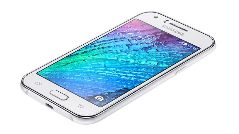 Samsung-Galaxy-J5-Galaxy-J7-caracteristiques-en-fuite