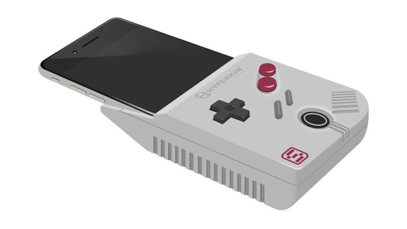 SmartBoy-transforme-iPhone-en-Gameboy