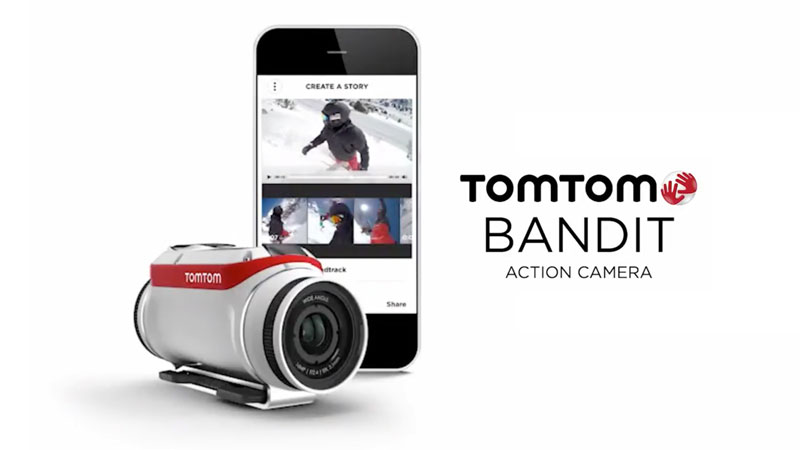 Tom-Tom-Bandit-Camera-Embarquee-Style-GoPro