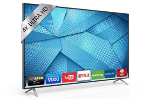 VIZIO-TV-4K-43-pouces-pas-cher