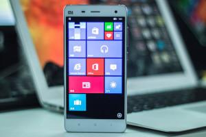 Windows-10-fonctionne-sur-Smartphone-Android